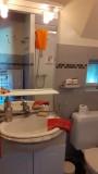 salle d'eau chambre d'hôtes BrAd en Brière
