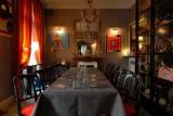 Brittany Best Western - Hôtel - La Baule