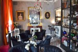 salon-brittany-la-baule-1075130