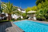 salon-villa-la-ruche-la-baule-chambre-d-hote-la-baule-haut-de-gamme-luxe-guest-and-house-cheminee-sans-enfant-12-1584509