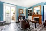 salon-villa-la-ruche-la-baule-chambre-d-hote-la-baule-haut-de-gamme-luxe-guest-and-house-cheminee-sans-enfant-1584507