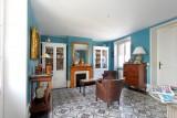 salon-villa-la-ruche-la-baule-chambre-d-hotes-la-baule-haut-de-gamme-luxe-guest-and-house-cheminee-sans-enfant-piscine-chauffee-1584506