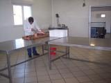 SARL du Castilly - Vente à la Ferme - Laboratoire - Pénestin