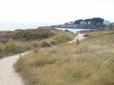 Sentier côtier - Le Pouliguen