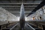 Sous-marin Espadon - Le Port de tous les Voyages