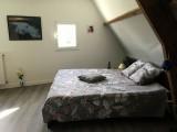 Suite chambre d'hôte le Haut Marland Parc Naturel Régional de Brière
