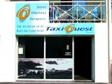 Taxi Ouest
