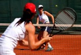 tennis-fileminimizer-1596356