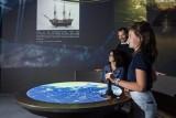 Terre d'Estuaire - Le Centre de découverte - Cordemais