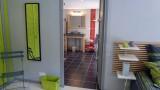 Ti Dear - Chambres d'hôtes à Saint-Molf en Brière - salle d'eau spacieuse