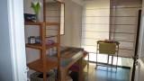 Ti Dear - Chambres d'hôtes à Saint-Molf en Brière - salle de bain
