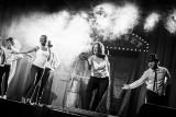 Touristra Vacances - Village vacances à Mesquer - soirée cabaret