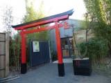Tropicarium - Torii - La Baule