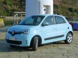 twingo-electrique-1779494 Les Cars bleus Locatourisle