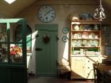 l'Embellie - Chambre d'hôtes - La Baule