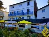 villa-bettina-la-baule-3-1369706
