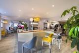 Villa bettina La baule bar-1370451