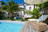 villa-la-ruche-chambre-d-hotes-plage-benoit-la-baule-le-pouliguen-soleil-detente-calme-sans-enfant-repos-1584498