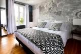 villa-la-ruche-chambre-les-nuages-la-baule-1584500