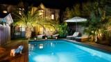villa-la-ruche-la-baule-la-nuit-piscine-calme-detente-luxe-haut-de-gamme-chambre-d-hotes-maison-d-hotes-sans-enfant-1584496