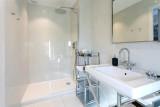 villa-la-ruche-salle-d-eau-chambres-les-nuages-la-baule-plage-benoit-1-1584508