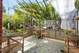 Villa_La_Ruche_serre-jardin-d-hiver_1584499