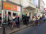 Bikevasion - Location de vélos au Pouliguen