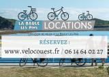 visuel-pdv-la-baule-les-pins-locations-1766595
