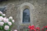 Vitraux église abbatiale