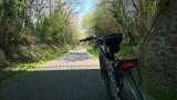 Voie verte Vélocéan de La Baule à Guérande