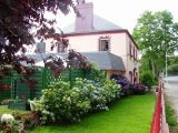 vue-hortensias-le-relais-saint-clair-574753