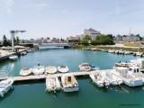 vue-mer-by-westotel-6-1571640