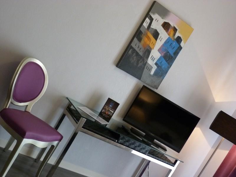 Adonis - Hébergement collectif - La Baule