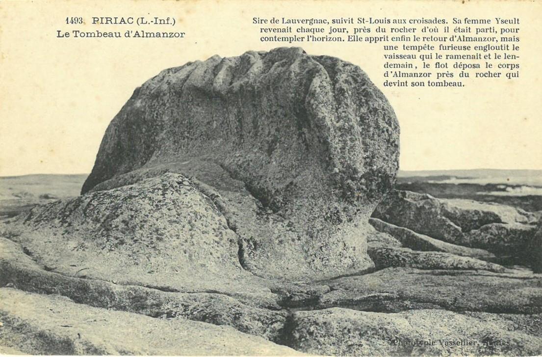 cp-tombeau-d-almonzor-1147187