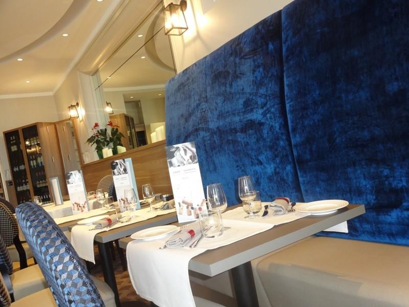 Restaurant-ruban-bleu-la-baule-1066289