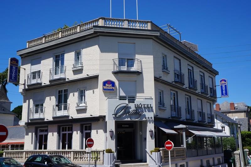 hotel-brittany-la-baule-ingenie-2-1186110