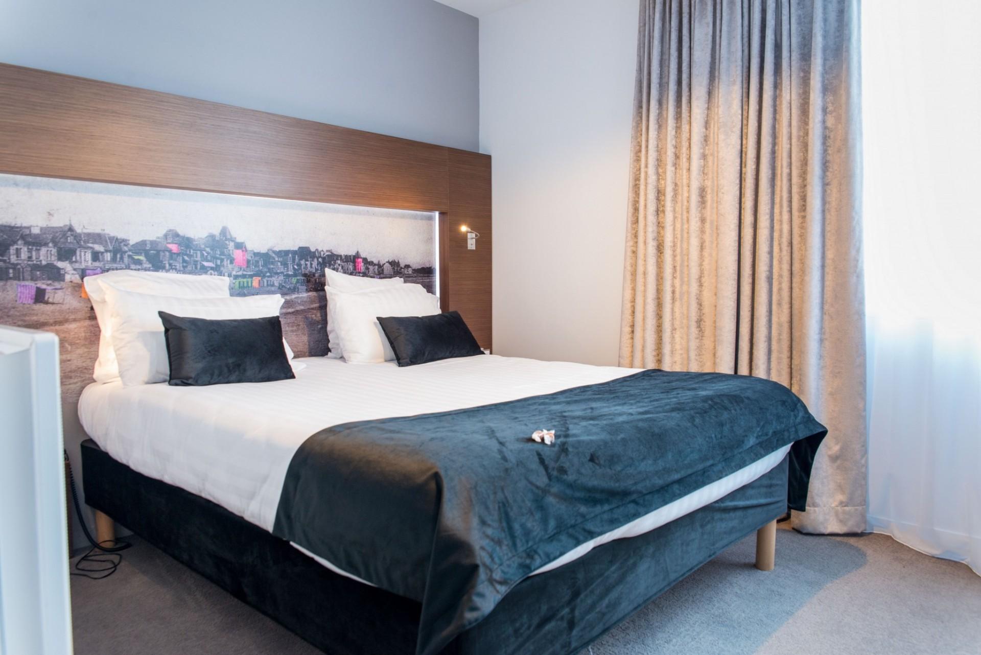 hotel-garden-spa-chambre-classique-La Baule