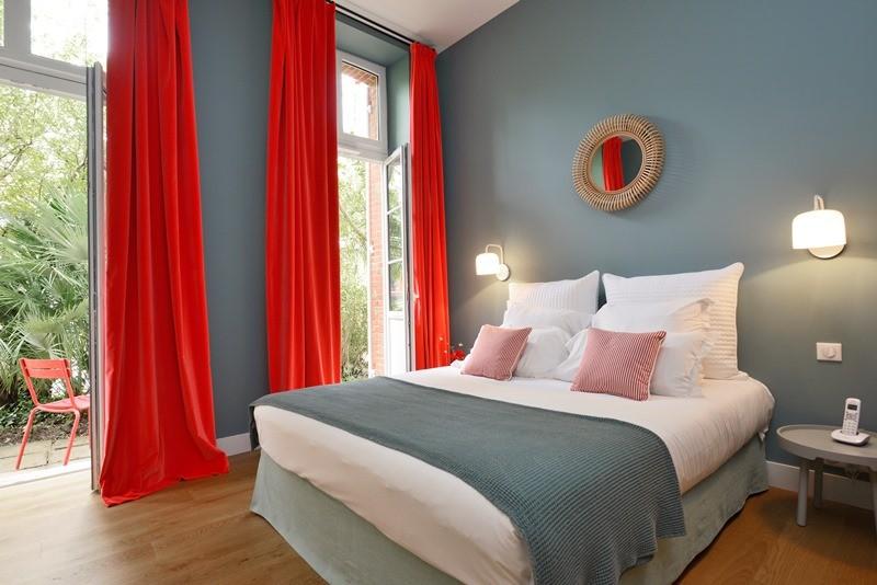 hotel-saint-christophe-la-baule-11-1182448