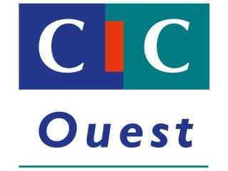 01-Banque CIC OUEST