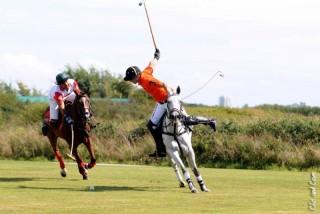 01 - Brittany Polo Club