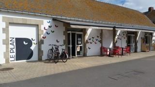 01-Cafe-épicerie-Le-Plan-B-La Turballe