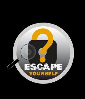 01 - Escape Yourself Pornichet