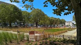 01-Jardins de la Victoire