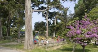 01-Le Bois du Pouliguen