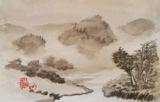 01-MAHE ROS Pinceau et Souffle Zen - Guérande