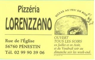 01-Pizzéria Lorenzzano