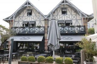 01-restaurant-le-m-la-baule-1352919
