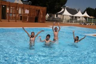 01-Touristra Vacances