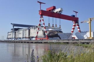 01 - visite-chantiers-navals-saint-nazaire-credit-b-biger-1575231