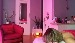 01-Massage et Bien-être avec Sharon